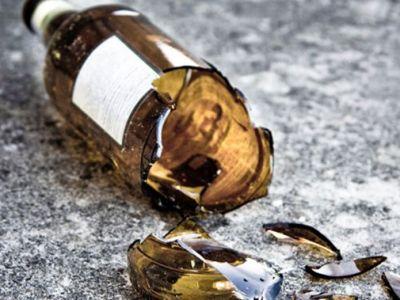 Ένας χρόνος χωρίς τον «κολλητό» που έφυγε από το αλκοόλ