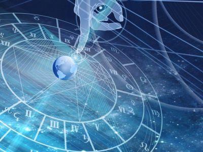 ΖΩΔΙΑ 2018: Πως θα εξελιχθεί η νέα χρονιά;