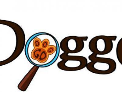 Το app για τους ιδιοκτήτες σκύλων