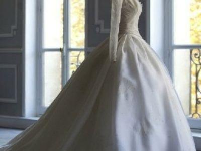 Γάμοι που άφησαν ιστορία