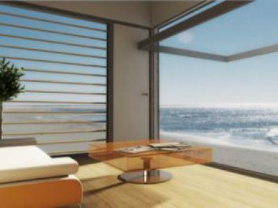 Απλές λύσεις για δροσερό σπίτι το καλοκαίρι