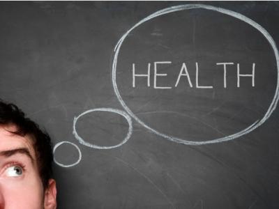 Αν δεν έχεις την υγεία σου δε έχεις τίποτα……κι η υγεία της ψυχής;