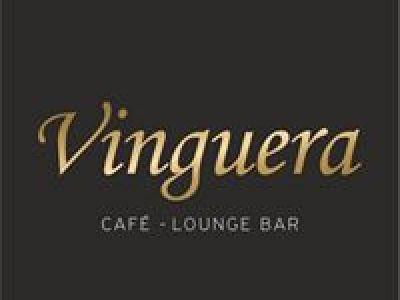 Vinguera Café Lounge Bar