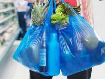 Όλα όσα πρέπει να γνωρίζετε για τις χρεώσεις στις πλαστικές σακούλες