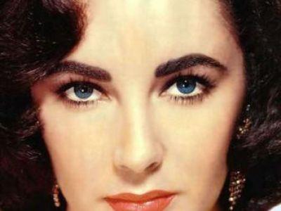 Elizabeth Taylor: ομορφιά, ταλέντο και ερωτισμός!