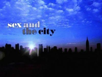 Πως είναι σήμερα τα αγόρια του SEX and the CITY;