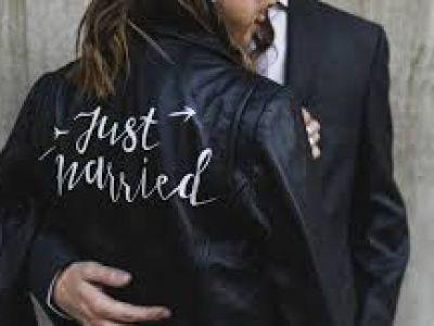 Το νέο trend για το γάμο σου