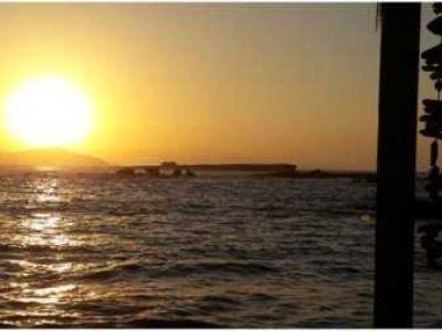 Διακοπές για πρώτη φορά στην Κρήτη!