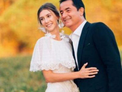 Ο χλιδάτος γάμος του Mr Survivor