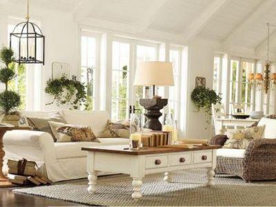 22 Ιδέες διακόσμησης για το σπίτι