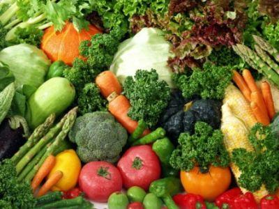 Φθινοπωρινά τρόφιμα που σε βοηθούν στο αδυνάτισμα