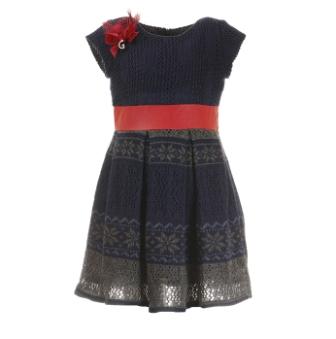 Παιδικά ρούχα σε μοναδικές γραμμές από το floraonline.gr 02d8b8b853c